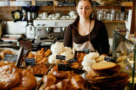 Čím se liší minimální a zaručená mzda?