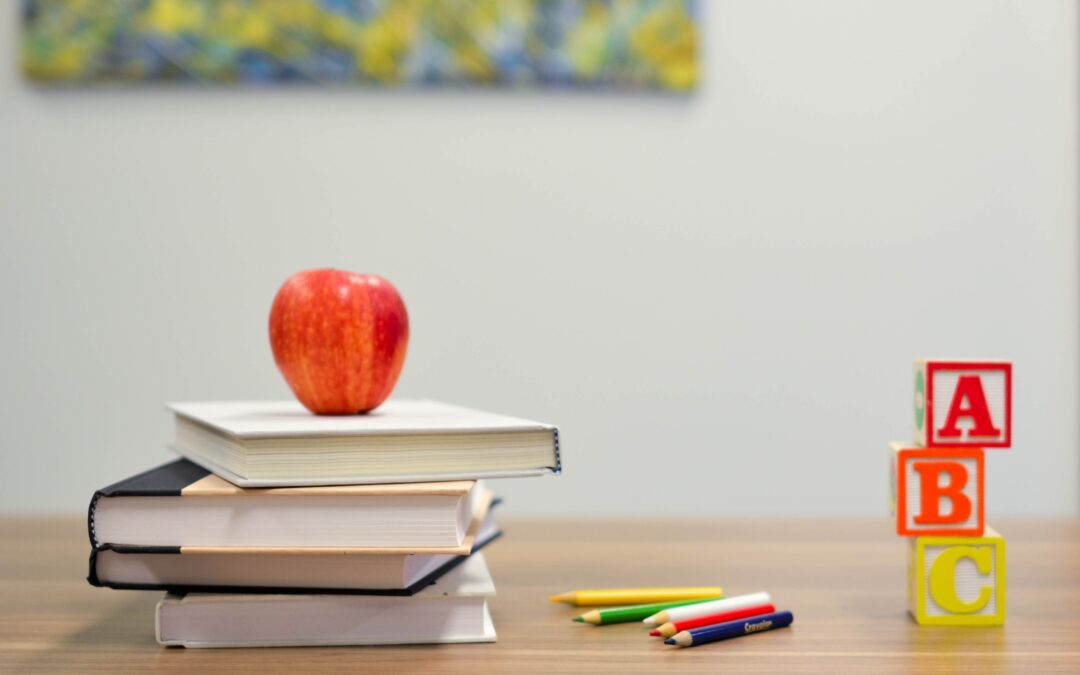 Kdy je pracovní školení povinné a co vám přinese?