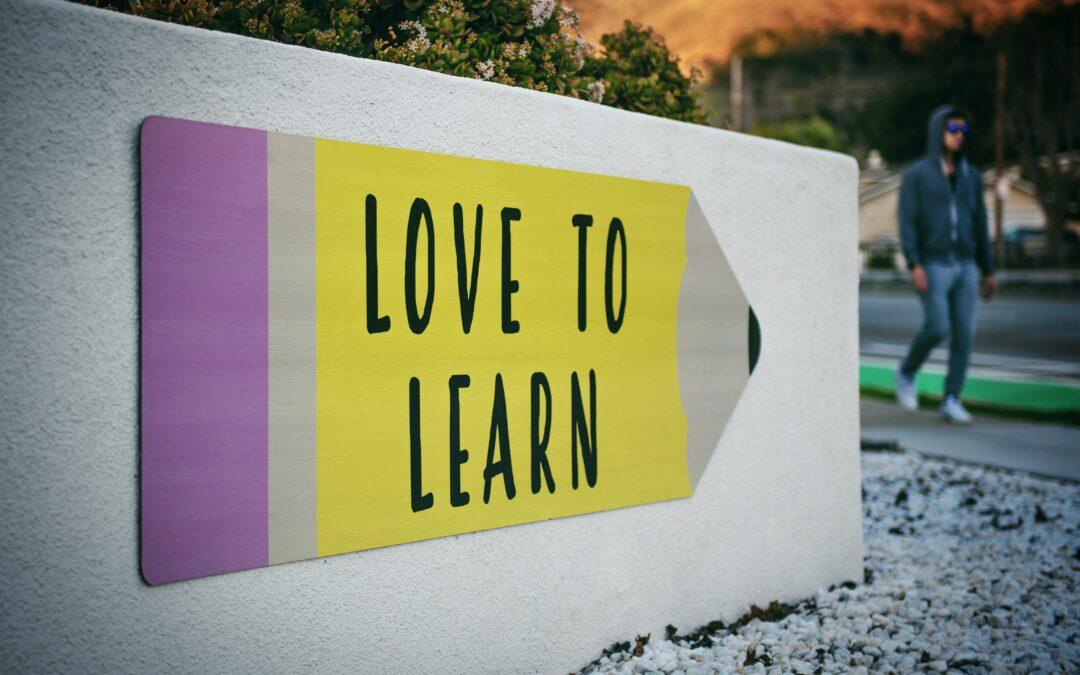 9 důvodů, proč se naučit cizí jazyk