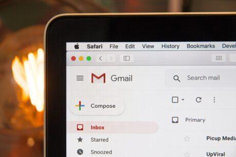 Kdy se vám vyplatí emailing?