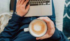 Přestávky v práci: Vše, co potřebujete vědět!