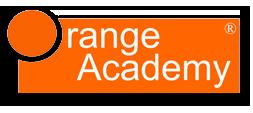 Orange Academy s. r. o.