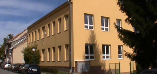 Orange Academy Ivančice