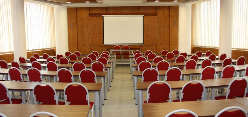 Orange Academy České Budějovice
